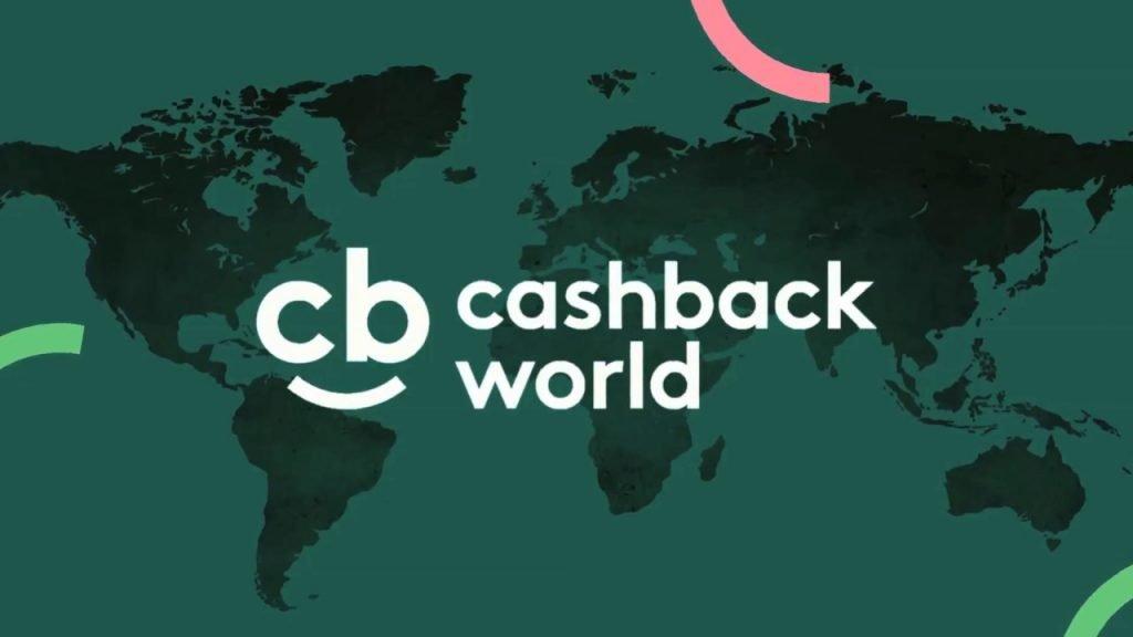 cashback-world-italia