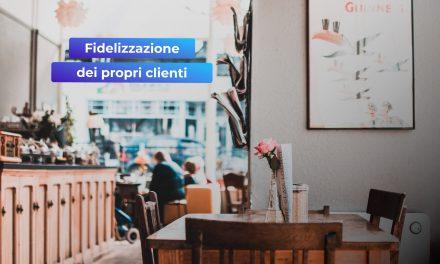 Fidelizzazione del cliente: come fidelizzare i clienti e non lasciarli scappare