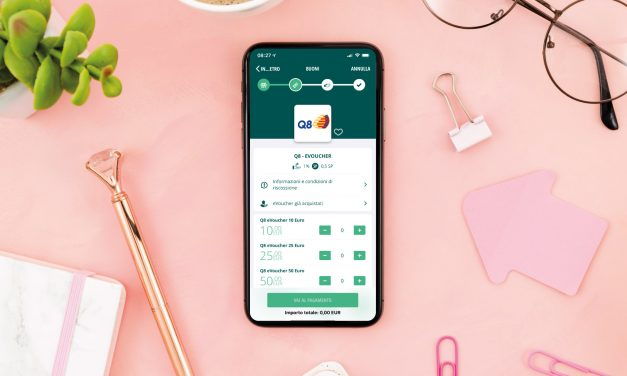 Cashback World – Come utilizzare gli e-voucher